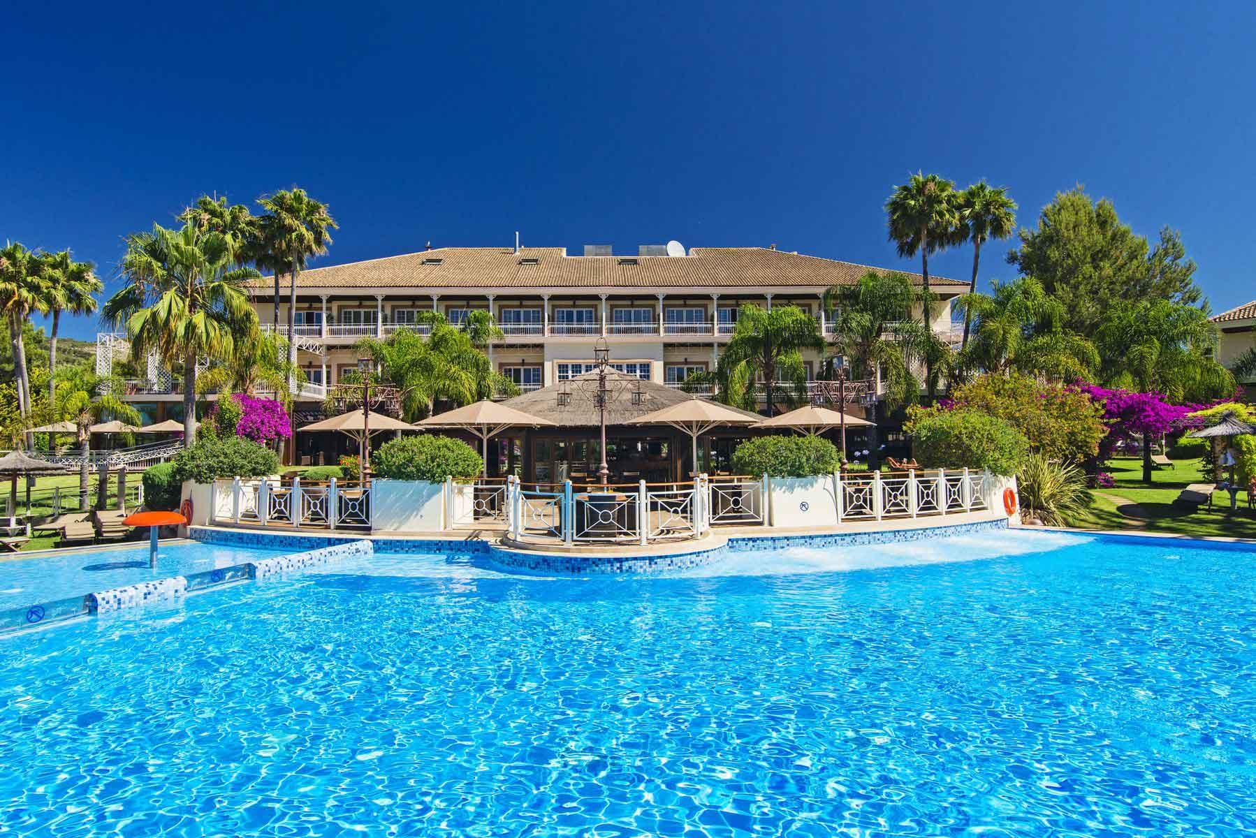 hotelbild-mallorca3