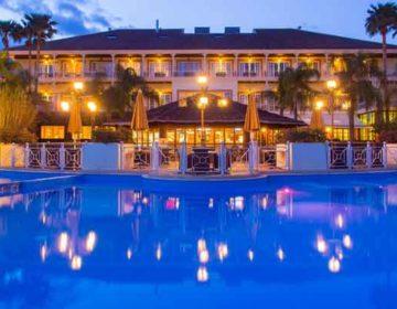 Tagungshotels auf Mallorca - (m)ein Plädoyer für die Nebensaison