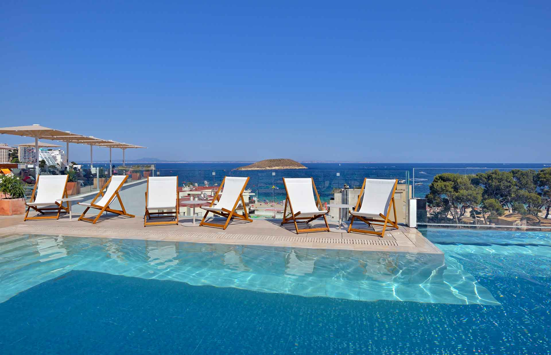 tagungshotels_mallorca_The_Plaza_Pool-web